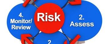 Field Level Hazard Assessments 101