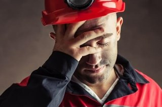 Workers and Heat Stress: What You Need to Know