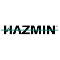 Photo for HAZMIN