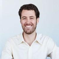 Profile Picture of Jonathan Brun