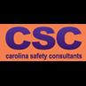 Carolina Safety Consultants
