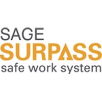 Photo for SageSURPASS