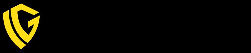 IRONguard shield logo