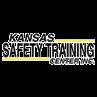 Kansas Safety Training Center, Inc.