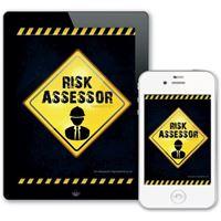Photo for Risk Assessor App