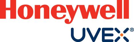 Honeywell Uvex logo