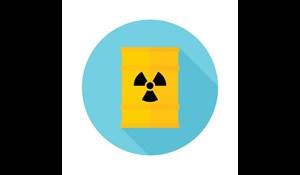 Image for Don't Stockpile Hazardous Materials