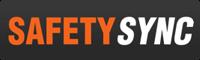 SafetySync Corp.