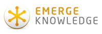Emerge Knowledge