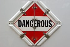 Transportation of Dangerous Goods (TDG): Overpack & Markings Legislation Changes