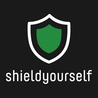 Shieldyourself