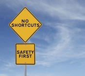 Workplace Safety Culture 101