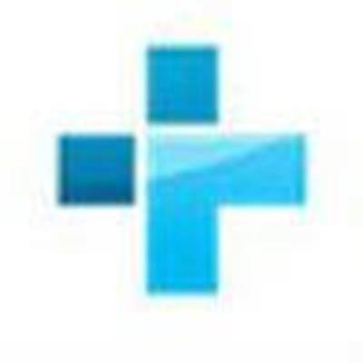Profile Picture of Mesothelioma Lawyer Center