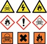 Store Hazardous Materials Safely