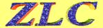 ZLC Software Corp.
