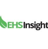 EHS Insight Staff