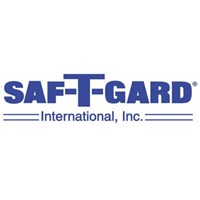 Profile Picture of Saf-T-Gard International