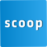 Scoop MAE Enterprise Software