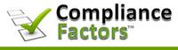 ComplianceFactors