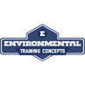 Environmental Training Concepts, Inc.