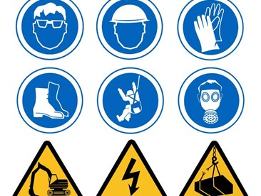 How to Encourage Employees to Report Workplace Hazards