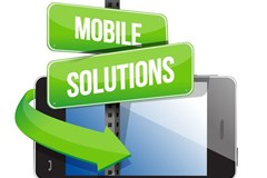 Q&A: How Mobile Solutions Empower EHS Professionals