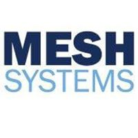 Photo for Mesh Systems
