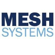 Mesh Systems LLC