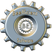 Photo for Beefficient Software