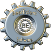Beefficient Software