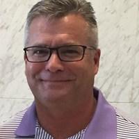 Profile Picture of Scott Laxton