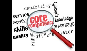 Image for What is a Competent Person?