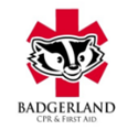Badgerland CPR and First Aid