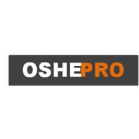 Photo for OSHEPRO