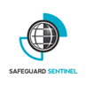 SafeGuard Sentinel