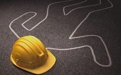 OSHA's Fatal Four