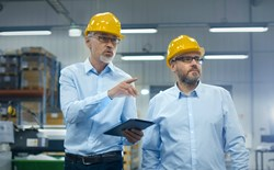 The difference between accidents and incidents matters for your safety program