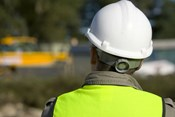 How to Ensure Outdoor Worker Visibility