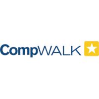 Photo for CompWALK