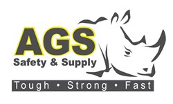 AGS Safety and Supply