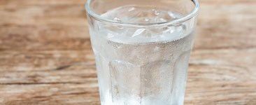 Hydration in the Workplace Is Not Just a Summer Issue