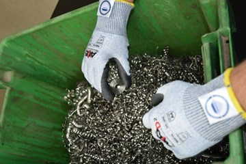 Trends and Technologies in Making Cut Protective Gloves Truly Comfortable