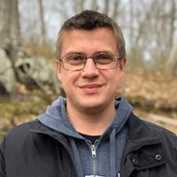 Profile Picture of Alex Zagvazdin