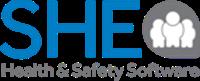 SHE Software Ltd.