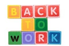 How a Phased Return to Work Is Beneficial for the Employee