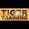 T.I.G.E.R. Training Corp.