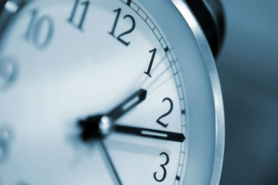 Improving Communication and Response Time