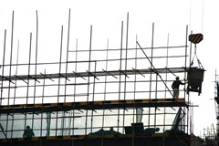 The Mobile Advantage: How Mobile Tech Can Help You Avoid the Top 5 OSHA Violations