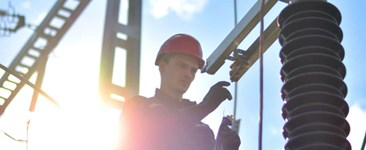 4 Solutions to Eliminate Arc Flash Hazards in the Workplace