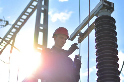 A reported 5-10 American workers are injured or killed every day from arc flashes and electric shock hazards, but with proper practice,...